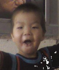 В Туве 3-летнего ребенка похитили из желания отомстить матери