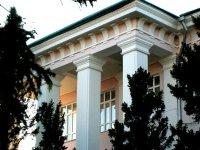 Бюджет Тувы впервые принят в установленные Бюджетным кодексом сроки
