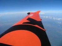 Тувинские летчики учат английский и осваивают швейцарскую авиатехнику