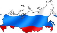 Клуб регионов подвел недельный рейтинг деятельности руководителей субъектов федерации