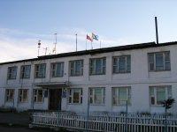 Эффективность работы местного самоуправления в Туве будут оценивать сами жители