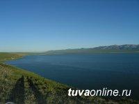 В Туве проводится конкурс на аренду земельных участков под строительство туристических баз