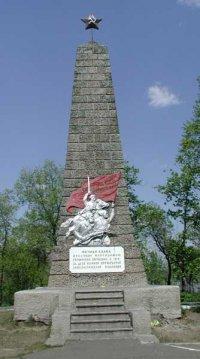 127 лет со дня рождения красного партизана Петра Щетинкина, имя которого носит улица Кызыла
