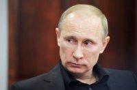 Путин: О наших экономических задачах