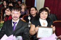 За год научное сообщество Тувы пополнили два доктора наук и 23 кандидата