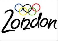 В Лондоне тувинский спорт будет представлять лучник Михаил Оюн