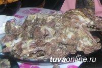 Подмосковье поможет продвигать на российском рынке вкускую и экологически безупречную баранину из Тувы