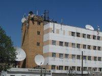 «Тывасвязьинформ» включится в систему оповещения населения Тувы о ЧС