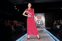 Тувинская выставка в Москве станет площадкой для показа моделей одежды молодого дизайнера из Тувы