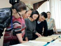 В Туве к 2014 году издадут сборник архивных документов по истории русско-тувинских связей