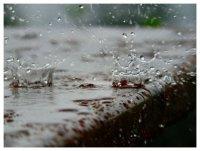 Энергетики Тувы готовы к ухудшению метеоситуации