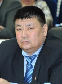 В Туве скоропостижно умер глава администрации отдаленного Монгун-Тайгинского кожууна