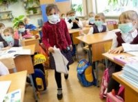 Роспотребнадзор: карантин по гриппу в Туве снят с 1 апреля