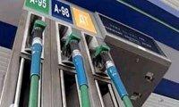 Перебоев в поставках автомобильного топлива в Туву из-за взрыва на Ачинском НПЗ не произошло