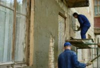Тува претендует на средства федерального фонда на капремонт