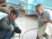 Школы Кызыла готовятся к новому учебному году