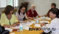 Народный фронт в Туве обсудил меры по снижению заболеваемости туберкулезом