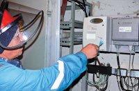Управление Роспотребнадзора по Туве: взимание дополнительной оплаты за обслуживание приборов учета воды, тепла, газа и электричества незаконно