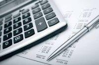 Туве увеличили объем федеральной субсидии на поддержку малого и среднего предпринимательства