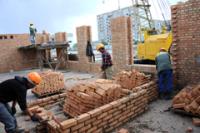 Глава Тувы в Минстрое России защитил средства для строительства жилья в рамках программы по сейсмобезопасности