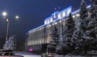 Глава Тувы обратится с ежегодным посланием Верховному Хуралу 12 декабря