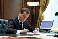 Правительство России утвердило план социально-экономического развития Тувы на 2015 – 2025 годы