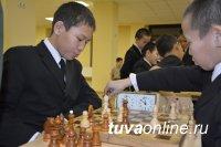 В Кызылском президентском кадетском училище 11 мая пройдет День открытых дверей