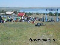 Агентство по делам семьи и детей Тувы разъясняет порядок выдачи бесплатных путевок в лагеря