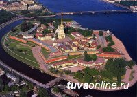 Принимаются заявки на экскурсионные туры по городам России для детей «Маршруты Победы»
