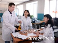 Тува: истоки тревожности исследуются на нейрофизиологическом уровне