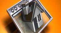 С 1 июня 2015 года зарегистрировать права на недвижимость можно через ИНТЕРНЕТ