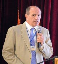 В Туве ученые и медики обсуждают лечебное воздействие местных аржаанов (источников)