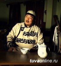 Андрей Монгуш: «Прошедший международный фестиваль горлового пения расширил границы тувинского хоомея»