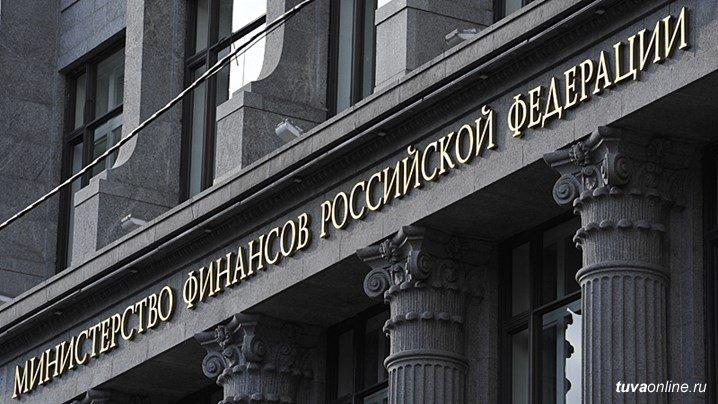 Новости i канал казахстан петропавловск