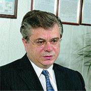 Александр Мурычев, фото сайта кремл.орг