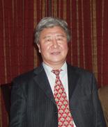 Чылгычы Ондар, депутат Государственной Думы. Фото Чимизы Ламажаа