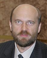 Сергей Пугачев. Фото газеты Коммерсант