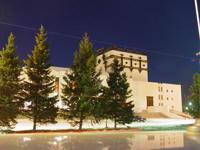 Фото с сайта городской администрации