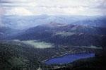 Озеро Убсу-Нур. Фото с сайта Юнеско.
