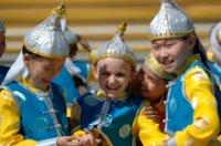 Тува отметит День России фестивалем «Радуга Дружбы»