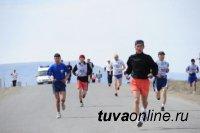 В Туве создается еще одна спортивная организация