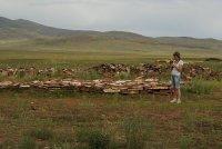 """Музей-заповедник """"Долина царей"""" проведет экскурсию по древней земле"""