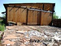Власти Танды обратились в Прокуратуру с просьбой провести проверку деятельности районной потребкооперации