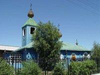 Глава Тувы поздравил христиан республики с Днем крещения Руси