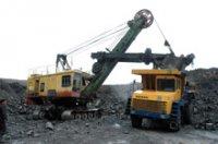 Власти Тувы опротестовали повышение цены на уголь