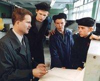 Госсовет обсудит модернизацию профтехобразования