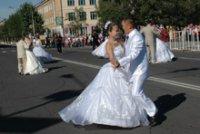 В Туве пик разводов отмечается в два и семь лет супружеской жизни