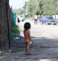 60 материалов на лишение родительских прав поданы милицией Тувы