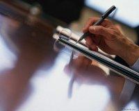 В Туве открылись курсы для начинающих предпринимателей