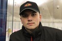 Александр Лукьянов: Я приехал в Туву возрождать профессиональный хоккей